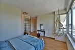 Vente Appartement 5 pièces 138m² Annemasse (74100) - Photo 6