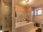 Vente Maison 6 pièces 150m² Amplepuis (69550) - Photo 18