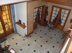 Vente Maison 6 pièces 180m² Gien (45500) - Photo 3