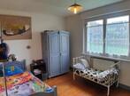 Sale House 6 rooms Maresquel-Ecquemicourt (62990) - Photo 13