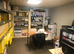 Location Local industriel 1 050m² Oudalle (76430) - Photo 6