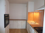 Vente Appartement 2 pièces 48m² Montélimar (26200) - Photo 5