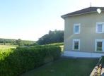 Vente Maison 5 pièces 130m² Saint-Sorlin-en-Valloire (26210) - Photo 1