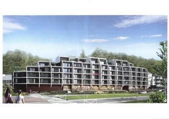Location Appartement 3 pièces 76m² Aix-les-Bains (73100) - Photo 1