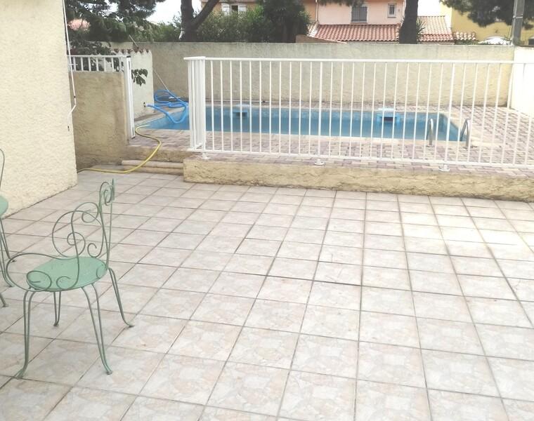 Vente Maison 7 pièces 160m² Pia (66380) - photo