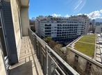 Location Appartement 4 pièces 105m² Grenoble (38000) - Photo 5