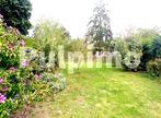 Vente Maison 190m² Arras (62000) - Photo 16