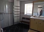 Vente Maison 7 pièces 197m² 5 KM SUD EGREVILLE - Photo 15