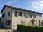 Vente Maison 5 pièces 180m² Les Abrets (38490) - Photo 4
