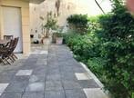 Sale Apartment 4 rooms 93m² Rambouillet (78120) - Photo 4