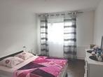 Vente Appartement 3 pièces 65m² Kingersheim (68260) - Photo 3