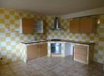 Vente Maison / Chalet / Ferme 7 pièces 166m² Contamine-sur-Arve (74130) - Photo 2
