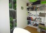 Location Maison 5 pièces 100m² Brugheas (03700) - Photo 9
