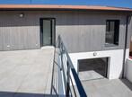 Vente Appartement 6 pièces 157m² La Teste-de-Buch (33260) - Photo 18