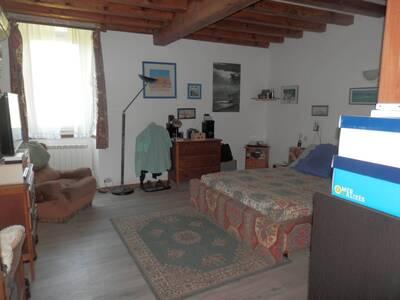 Vente Maison 5 pièces 250m² Cauneille (40300) - Photo 15