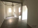 Sale House 4 rooms 63m² Rang-du-Fliers (62180) - Photo 4