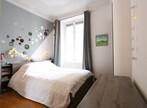 Vente Appartement 4 pièces 95m² Grenoble (38000) - Photo 9