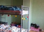 Location Maison 3 pièces 73m² Hauterive (03270) - Photo 6
