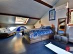 Sale House 9 rooms 297m² Monnetier-Mornex (74560) - Photo 11