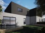 Vente Maison 5 pièces 120m² Longuyon (54260) - Photo 1