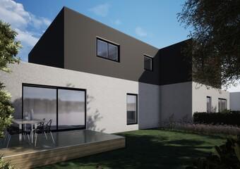 Vente Maison 5 pièces 120m² Longuyon (54260) - photo