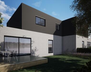 Vente Maison 5 pièces 125m² Longuyon (54260) - photo