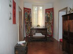 Sale House 8 rooms 230m² SAMATAN - Photo 11