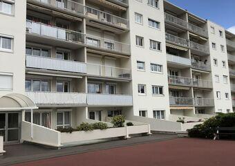 Vente Appartement 1 pièce 39m² Le Havre (76600) - Photo 1