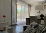 Vente Appartement 66m² Istres (13800) - Photo 5