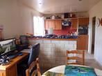 Vente Maison 4 pièces 85m² DORDIVES - Photo 3