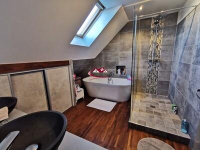 Sale House 6 rooms 160m² Gambais (78950) - Photo 6