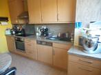 Vente Appartement 4 pièces 86m² Mulhouse (68100) - Photo 6