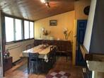 Vente Maison 7 pièces 125m² La Bâtie-Montgascon (38110) - Photo 6