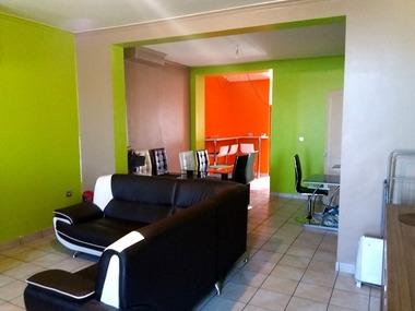 Vente Maison 90m² Vermelles (62980) - photo