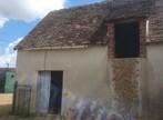Vente Maison 3 pièces 55m² Ceaulmont (36200) - Photo 9