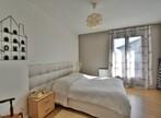 Vente Appartement 3 pièces 74m² Vétraz-Monthoux (74100) - Photo 5