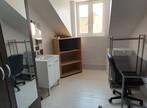 Location Appartement 1 pièce 20m² Vichy (03200) - Photo 35
