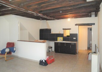 Location Appartement 2 pièces 52m² Nemours (77140) - Photo 1