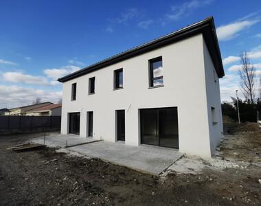 Vente Maison 3 pièces 86m² Montélimar (26200) - photo