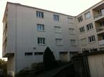 Vente Appartement 3 pièces 60m² Chamalières (63400) - Photo 1