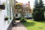 Vente Maison 5 pièces 166m² Hesdin (62140) - Photo 1
