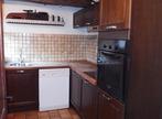 Vente Maison 5 pièces 130m² Egreville - Photo 7