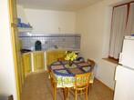 Vente Maison Jarnosse (42460) - Photo 3