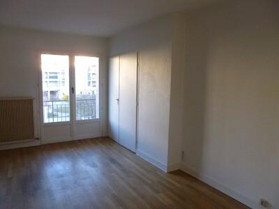 Location Appartement 3 pièces 53m² Saint-Étienne (42100) - Photo 9