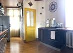 Vente Maison 11 pièces 201m² Le Pont-de-Beauvoisin (38480) - Photo 4