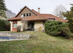Vente Maison 10 pièces 270m² Corenc (38700) - Photo 50