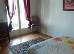 Vente Appartement 3 pièces 56m² Vichy (03200) - Photo 3