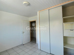 Vente Appartement 2 pièces 60m² Remire-Montjoly (97354) - Photo 7