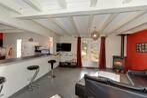 Vente Maison 6 pièces 140m² Proche Saint Martin de Valamas - Photo 3