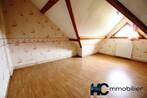 Vente Maison 6 pièces 133m² Fragnes (71530) - Photo 7
